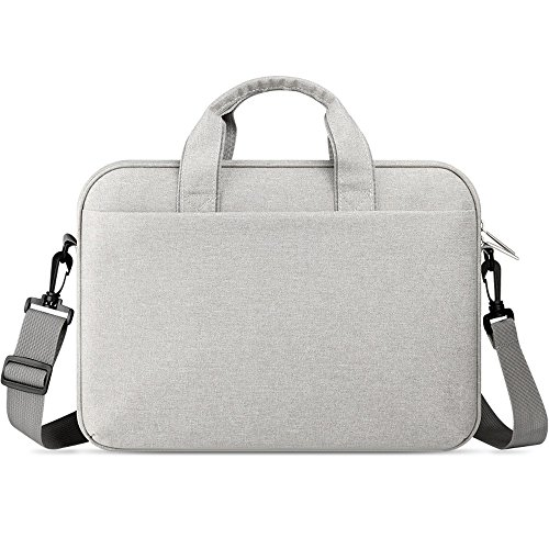 elebaby-laptop-borsa-a-tracolla-impermeabile-custodia-portatile-per-tutti-i-13-133-pollici-laptop-no