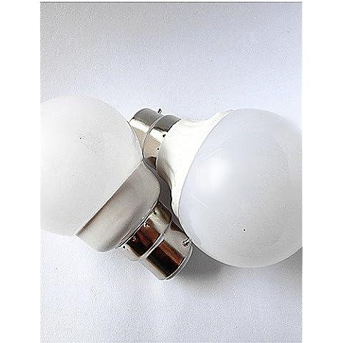 TJDlight 10W E26/E27 Bombillas LED, cambiar el color + blanco luz diurna 2-en-1, regulable con control remoto, Sustitución de 60W,RGBW