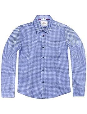 Lemmi Jungen Hemd