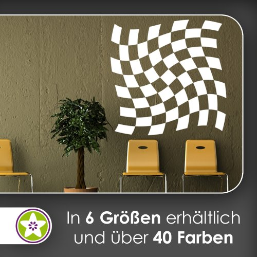 karo-twist-wall-stickers-wall-stickers-wall-sticker-available-in-6-sizes-92-kupfer-60-x-60-cm