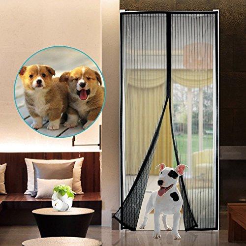 mosquitera-magnetica-para-puertas-magicmoon-puerta-de-pantalla-velcro-encuadre-completo-se-adapta-a-