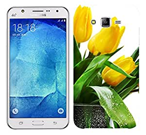 Wow 3D Printed Designer Mobile Case Back Cover for Samsung Galaxy J7/Samsung J7