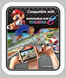 Nintendo Switch - Mario Kart 8 Deluxe Bundle 2019 (codice download) - Limited - Switch