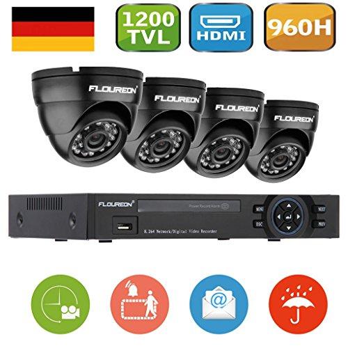 floureon-f8hl-kit-de-surveillance-8ch-onvif-960h-video-enregistreur-cctv-dvr-1080p-4-cameras-domes-1