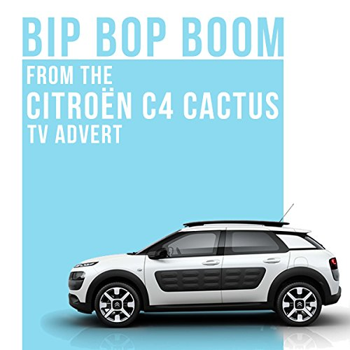 bip-bop-boom-from-the-citroen-c4-cactus-tv-advert