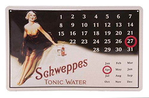 schweppes-tonic-water-calendar-retro-tin-sign-20-x-30-cm