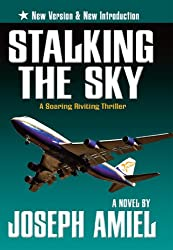 Stalking the Sky (English Edition)
