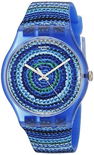 swatch-unisexe-suos104affichage-analogique-quartz-montre-bleu
