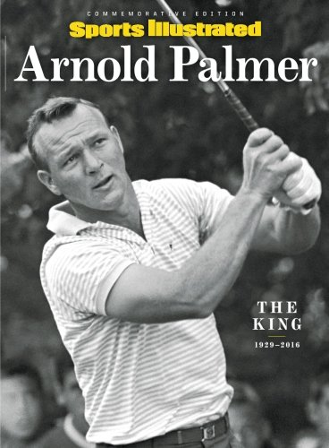 sports-illustrated-arnold-palmer-the-king-1929-2016