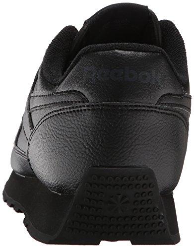 Reebok Classic Renaissance Femmes Synthétique Baskets Black