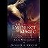 An Evidence of Magic (Everlight Book 1)