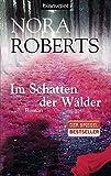 ISBN 3442377714