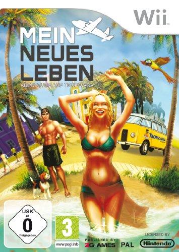 mein-neues-leben-abenteuer-auf-tropicana-import-allemand