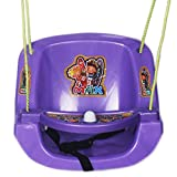 #4: Ebee Store Baby Swing (Color May Very)