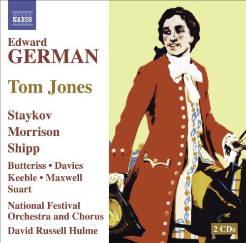 german-tom-jones
