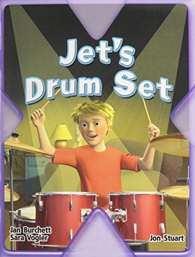 jets-drum-set-grades-k-2-student-reader
