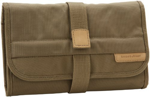 briggs-riley-luggage-compact-toiletry-kit-olive-medium-by-briggs-riley