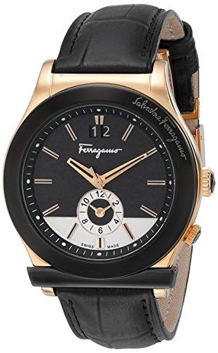 salvatore-ferragamo-homme-40mm-bracelet-cuir-noir-boitier-acier-inoxydable-quartz-montre-f62ldt5213-