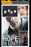 Hope Is Lost (Ocean Beach Book 2)