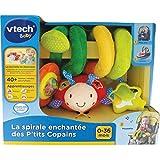 VTech - 150705 - La spirale enchantée des P'tits Copains