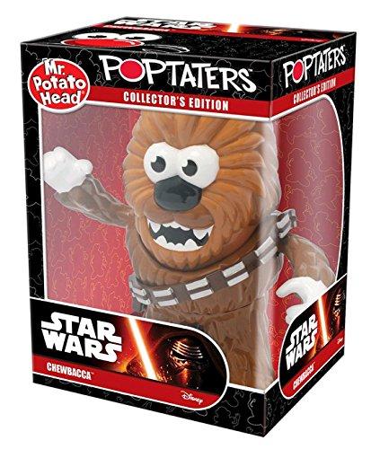 ppw-toys-mr-potato-head-star-wars-chewbacca-toy-figure-by-ppwtoys