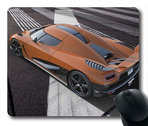 gaming-mouse-pad-koenigsegg-yellow-personalized-mousepads-natural-eco-rubber-durable-design-computer