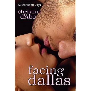 Facing Dallas