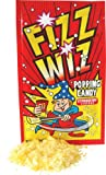 Fizz Wizz Strawberry Flavour Popping Candy (Pack of for sale  Delivered anywhere in Ireland