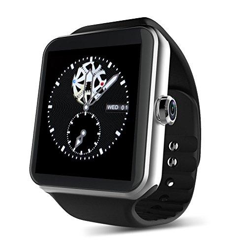 tecomax-deportes-al-aire-libre-bluetooth-smart-reloj-inteligente-banda-con-nfc-apoyo-sim-tarjeta-ins