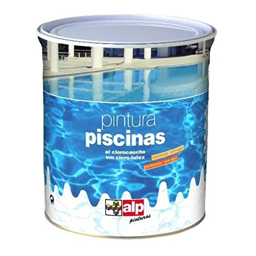 pintura-piscinas-al-clorocaucho-alp-4-l-azul-medio