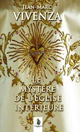 Le Mystère de l'Église intérieure