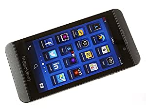 BlackBerry Z10 With 8 MP Camera full HD recording + 1.2GHz dual core + 2GB RAM with 16GB internal storage