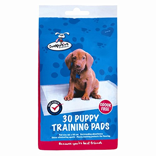 puppy-training-pads-30-pack