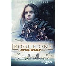 Star Wars - Rogue One (Version française)