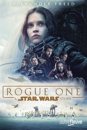 star-wars-rogue-one-version-francaise