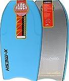 X Mesh Alder 42 Bodyboard - EPS Core, Crescent...