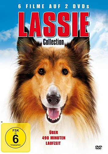 Collection (2 DVDs)