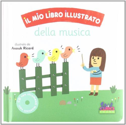 il-mio-libro-illustrato-della-musica-con-cd-audio