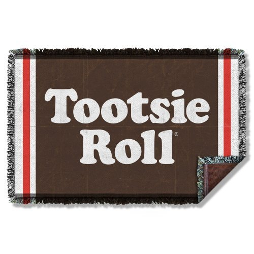 wicked-tees-tootsie-roll-wrapper-woven-throw-by-tootsie-roll