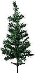 2-Feet Christmas Tree