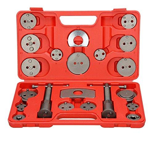ecd-germany-set-reposicionador-de-pistones-de-frenos-con-husillos-incluidos-22-piezas