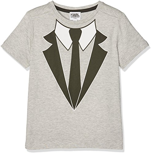 karl-lagerfeld-kid-z25074-t-shirt-garcon-gris-grey-heather-12-ans-taille-fabricant-12-ans