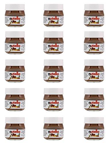 nutella-mini-quartals-vorrat-weekly-15x25g