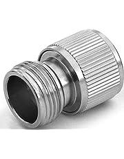 Zephyr Tools (Silver)