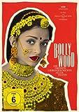Bollywood Die größte Liebesgeschichte kostenlos online stream