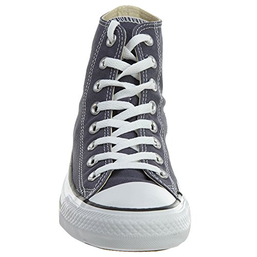 Converse Chuck Taylor Etoiles Low Top Sneakers Sneaker Mode Sharkskin
