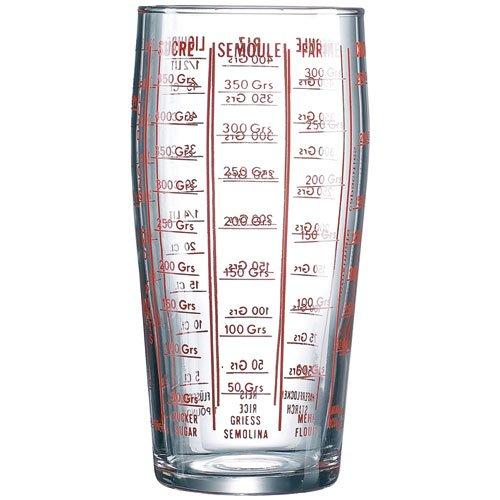 1-verre-doseur-gradu-1-2-l-transparent-verre-ustensile-de-cuisine-neuf-ref-4514
