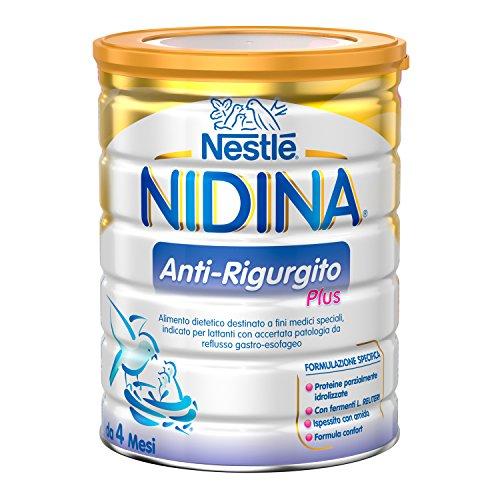 NIDINA AR PLUS A/RIGURG 800G