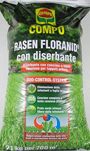 rasen-floranid-concime-per-prati-con-azione-diserbante-in-conf-da-21-kg