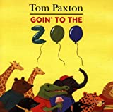Tom Paxton Infantil